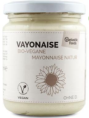 Vayonaise