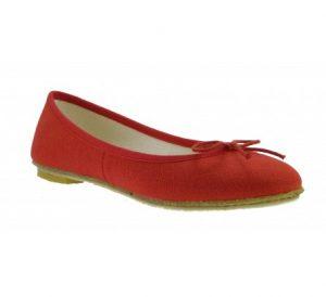 Chaussure Ingrid